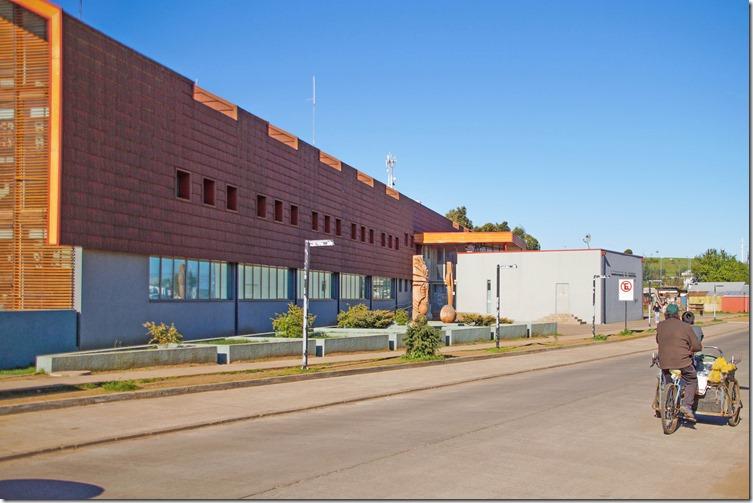 Municipalidad-Collipulli-2