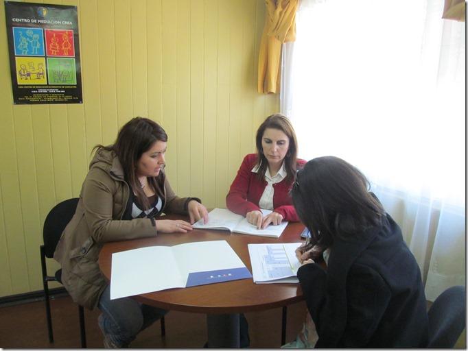 Supervisión centros de mediación  (14)