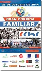 afiche_corrida_bajares_CCHC_logos_11x19cm