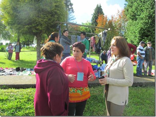 operativo jurídico social Barros Arana  martes 21 de Octubre 003