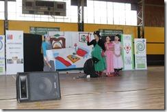ARC Escuela Campos Deportivos 029