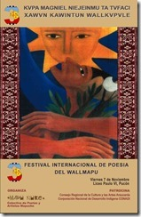 Afiche festival internacional de poesia (3)