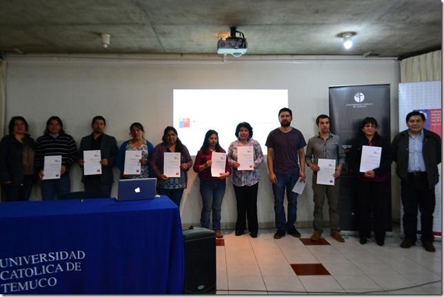 Artesano certificados registro de Artesanía