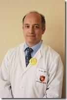 Dr. Pablo Junod