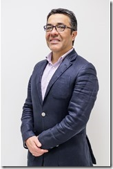 Eduardo_Herrera_U.Mayor