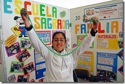 Feria TCC 2014 4