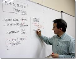 Mesa-de-Trabajo-Empresarial-CFT-Teodoro-Wickel (3)