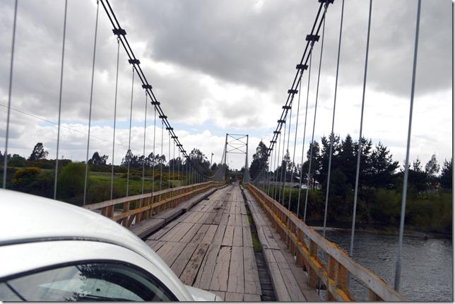 Puente Ragñintuleufu-2