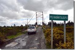 Puente Ragñintuleufu