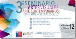 SEMINARIO DE ARTES VISUALES (5)