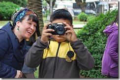 Taller de fotografía etnográfica 1