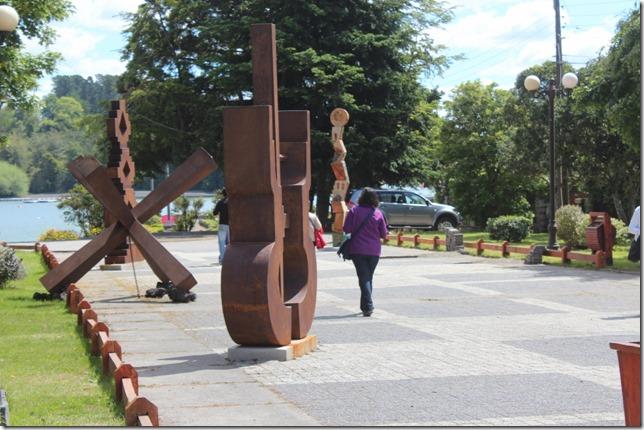 esculturas en paseo (1) (1280x853)