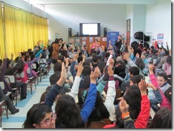taller Escuela Campos  Deprotivos.  (19)