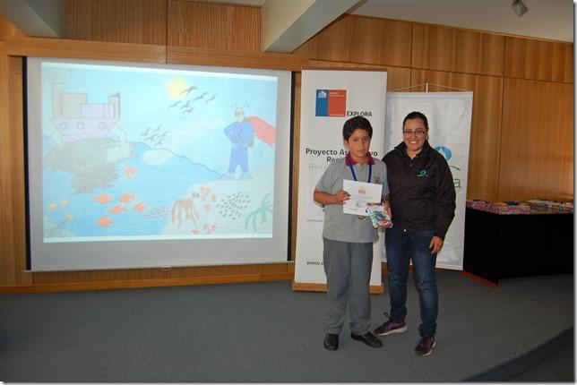 Concurso de dibujo 2014 11