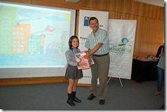 Concurso de dibujo 2014 8