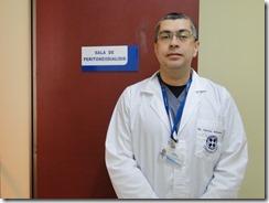 Dr. Schneider