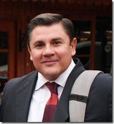 Juan Carlos Riquelme