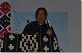 Pablo Mariman 2