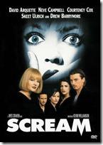 Scream_1_jap_original