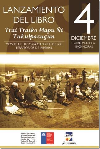 afiche_libro