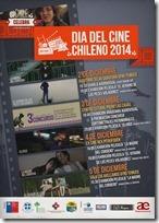 dia cine 2014 final