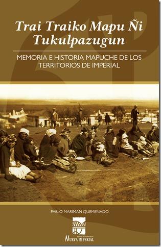 libro_historia_memoria_mapuche (1)