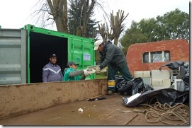 reciclaton1