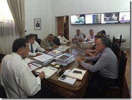 reunion agricultores espina aleuy