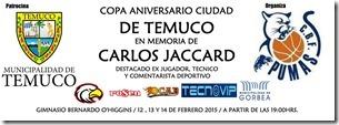 Copa Aniversario de Temuco copia