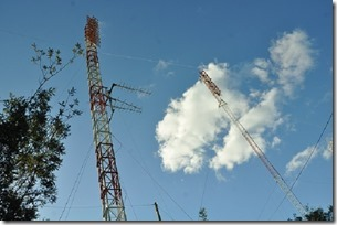 antena tvn