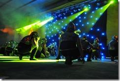 festival danza
