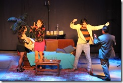 festival_teatro8_teatrae (7)