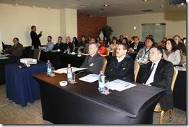 III Curso de Oftalmología de vanguardia en el Sur