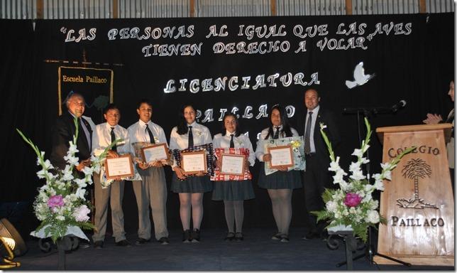 FOTO licenciatura enseñanza básica 1