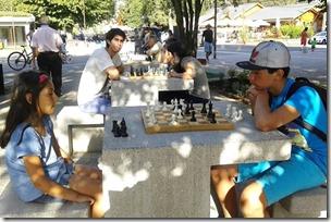 FOTO campeonato ajedrez 3