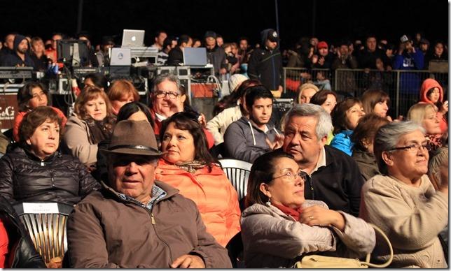 FOTO concierto myriam hernández 6
