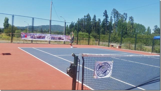cancha plc tenis 1 (1024x576)