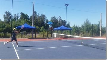 cancha plc tenis 2