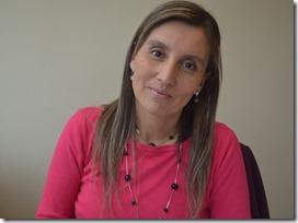 Pamela Angulo Díaz