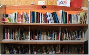 FOTO biblioteca filial llafenco 2