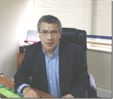 Marcelo Campos2 (1)