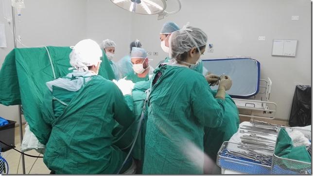 cirujia traumatologia