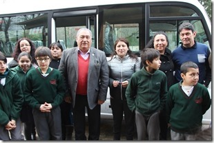 FOTO nuevo bus carileufu 2