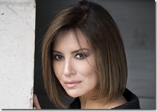 MyriamHernandez2016