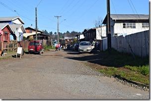 Pavimentación del Pasaje Línea (1)