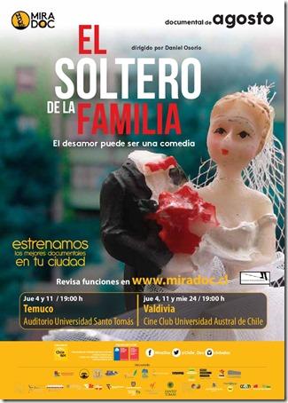 Volante_TemucoValdivia_SOLTERO_7 baja-001