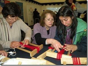 seminario de artesanía 173 (2)