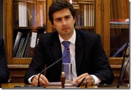 Diego Paulsen