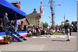 FOTO desfile patriótico 1
