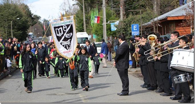 FOTO desfiles comunitarios 15